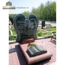 Элитный памятник №279 — ritualum.ru