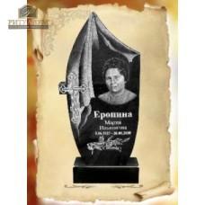 Памятник из гранита 90 — ritualum.ru