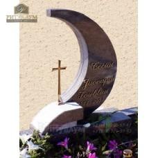 Креативный памятник 15 — ritualum.ru
